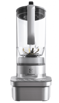 Electrolux Masterpiece Collection ESB9300 test