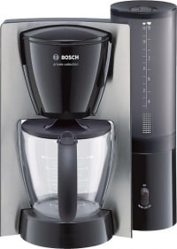 Bosch TKA663IV test