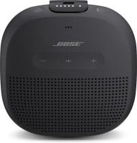 Bose Soundlink Micro test