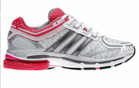 Adidas Adistar Ride test