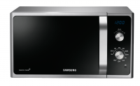 Samsung MG23F3C1EAS test
