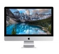 Apple iMac 27 tum 5k - bäst i test bland Stationära datorer 2019