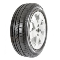 Pirelli Cinturato P1 test