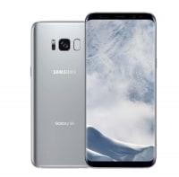 Samsung Galaxy S8+ - bäst i test bland Mobiltelefoner 2017