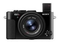 Sony RX1RM2 test