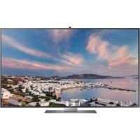 Samsung UE55F9005 test