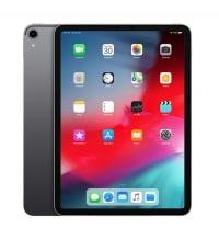 Apple iPad Pro 12,9 test