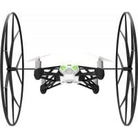 Rolling Spider Minidrone - bäst i test bland Drönare 2019