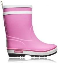 Everest K CL Rub Boot S12 test