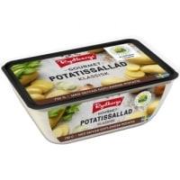 Rydbergs Potatissallad Gourmet test
