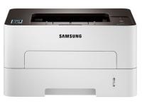 Samsung M2825DW test