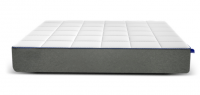 Nectar Memory Foam Mattress test
