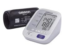 Omron M3 Comfort test