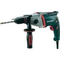 Metabo SBE850 test