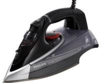 Philips GC4490 test