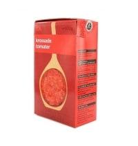ICA Krossade Tomater test