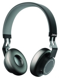 Jabra Move Wireless test