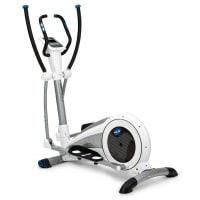 Master Fitness C305 test