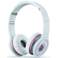 Beats by Dr.Dre Wireless test