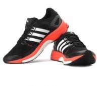 Adidas Adistar Boost test