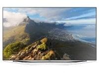 Samsung UE46H7005 test