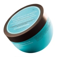 Moroccan Oil Intense Hydrating Mask test