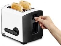 Princess Classic Toaster Roma 142650 test