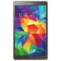 Samsung Galaxy Tab S 8.4 test