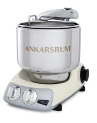 Ankarsrum Assistent AKM6230 test