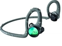 Plantronics BackBeat Fit 2100 test