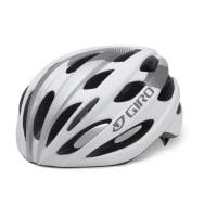 Giro Trinity MIPS - bäst i test bland Cykelhjälmar 2017