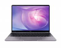 Huawei Matebook 13 I5 DGPU 8GB 256GB test