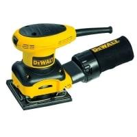 DeWalt D26441 test