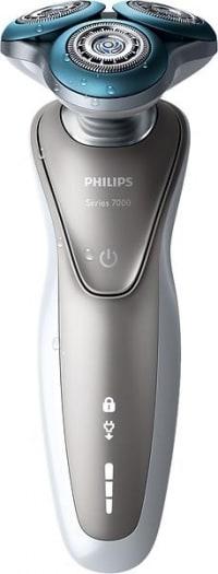 Philips S7510/41 test