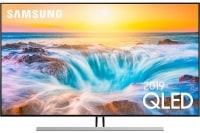 Samsung QE65Q85RATXXC test