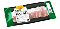 Scan Ekologisk Bacon test