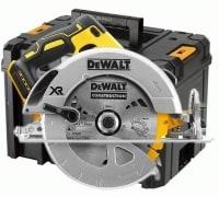 DeWalt DCS 570 NT test