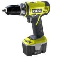 Ryobi LCD14022 test
