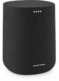 Harman Kardon Citation One test