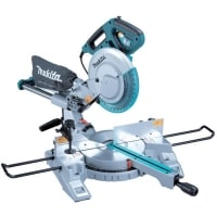 Makita LS1018L test