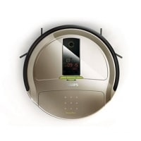 Philips HomeRun FC9910/01 test
