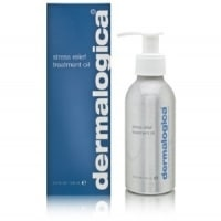 Dermalogica Stress Relief Treatment Oil test