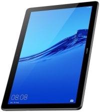 Huawei Mediapad T5 test