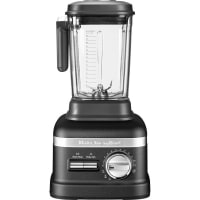 KitchenAid 5KSB8270 test