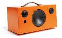 Audio Pro Addon T10 test