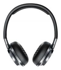 Philips Fidelio NC1 test