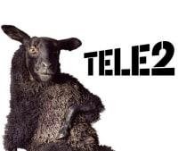 Tele2 - bäst i test bland Mobilt bredband 2018