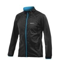 Craft PR Featherlight Jacket test
