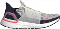 Adidas Ultraboost 19 test