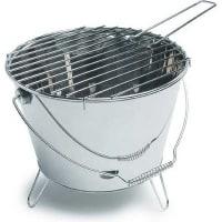 BBQ Bucket test